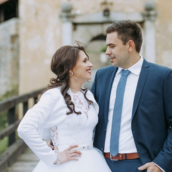 Katarina & Branko