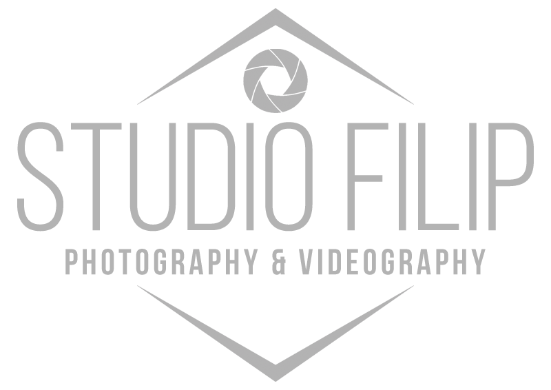 Studio Filip