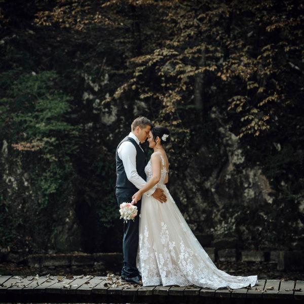 Marijana i Petar - Wedding