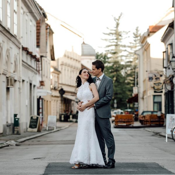 Ivana i Dragan