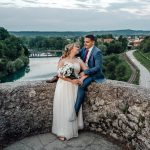 vjenčanje ozalj